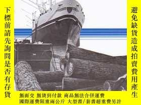 二手書博民逛書店EXPORT罕見DIRECTORY 2011.36(英文雜誌)Y