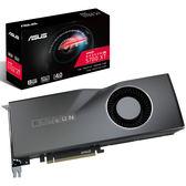 ASUS 華碩 Radeon RX 5700 XT 8G PCI-E 4.0 顯示卡
