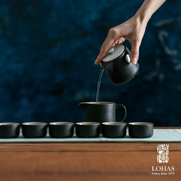 陸寶 雲中錦書茶組   新品上市