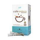 艾多美 阿拉比卡三合一即溶咖啡 200包/盒 | OS小舖