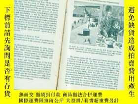 二手書博民逛書店WORLD罕見CO--operation[見圖片]Y11521