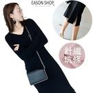 EASON SHOP(GW9229)韓版...