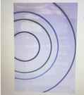 [COSCO代購] W131937 比利時進口超現代地毯 160 X 230公分 - 圈圈