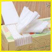 旅行一次性洗臉巾 純棉加厚美容面巾潔面巾紙巾壓縮毛巾不掉屑吾本良品