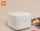 MIJIA/米家 米家電飯煲 3-4人家用小型全自動智慧IH小米電飯煲 NMS小明同學220V