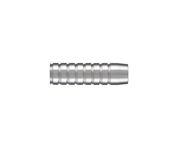 【DMC】BATRAS bts Parts PHOENIX W (Tungsten) Rear Parts 22.8S 鏢身 DARTS