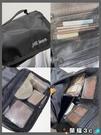 化妝包 JILL LEEN折疊式收納包 2021新款簡約化妝包女 顯高級感ins風便攜 榮耀上新
