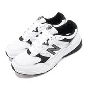 New Balance 復古慢跑鞋 707 NB 白 黑 輕量健走鞋 透氣鞋面 運動鞋 男鞋 女鞋【PUMP306】 MW707WB2E