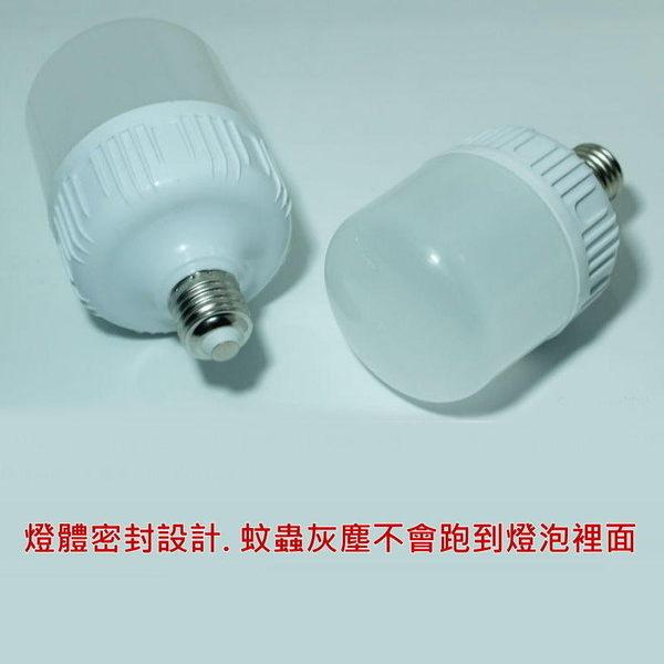 【AK450G-H】LED燈泡高富帥20W-白/黃 超高亮度燈泡LED E27螺旋全電壓節能燈泡★EZGO商城★