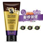 Dr.Groot 養髮秘帖護髮素(細軟扁榻髮)300ml