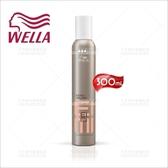 WELLA威娜彈力慕絲-300mL(豐盈定型)[52247]