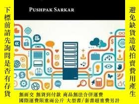二手書博民逛書店Data罕見as a Service: A Framework for Providing Reusable En