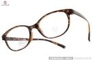ALAIN DELON 光學眼鏡 AD2...