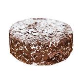 ~上城蛋糕~宅配蛋糕黑櫻桃白蘭地8 吋法國酒漬黑櫻桃巧克力蛋糕不甜膩大人風味