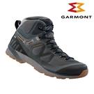 【下殺↘3490】GARMONT 男款Gore-Tex中筒健行鞋 Karakun GTX 481256/212 / 城市綠洲