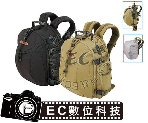 【EC數位】WONDERFUL 萬得福 PB-3045 攝影包 相機背包 斜背相機包