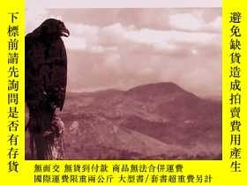 二手書博民逛書店highland罕見sanctuary environmental historyY185671 conte