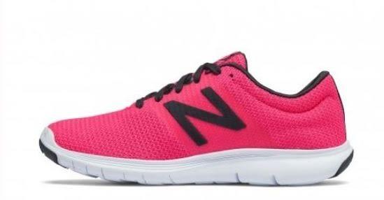 NEW BALANCE PERFORMANCE 慢跑鞋 女款 NO.WKOZELP1