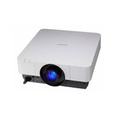【聖影數位】SONY 索尼 VPL-FHZ700L 雷射工程投影機 黑白兩色 免換燈泡