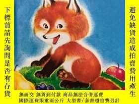 二手書博民逛書店LITTLE罕見FOXY385059 MABEL WATTS Brown Watson 出版1980