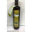 百鈉瑞 頂級冷壓初榨 橄欖油 750ml(瓶)*12瓶~低油酸0.14