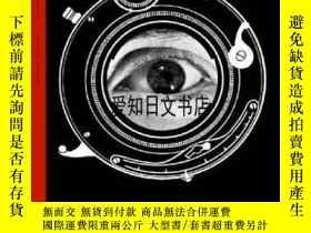 二手書博民逛書店【罕見】Robert Frank 2009年出版Y175576