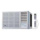 «0利率/免運費»TECO東元  約6-7坪 右吹單冷定頻窗型冷氣 MW32FR1【南霸天電器百貨】