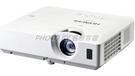 【名展影音】HITACHI CP-EX302 商務高畫質專業投影機 3200高流明