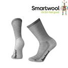 【SmartWool 美國 男款 中級減震型徒步中長襪《灰》】SW0SW130/排汗襪/保暖襪/抗臭襪