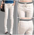 春夏季女士寬鬆哈倫長褲運動休閒小腳褲女褲子薄款打底褲外穿  夏季新品