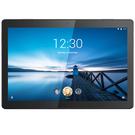 新 Lenovo Tab M10 HD四核平板-黑 M10HD 2G/16G 送32g記憶卡