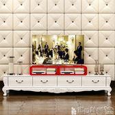 電視底座 電腦增高架墊高架電視機架子機頂盒置物架隔板烤漆亮光電腦底座架igo 寶貝計畫