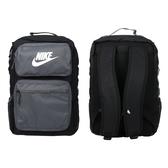 NIKE 大型後背包(肩背包 雙肩包 旅行包 筆電包 15吋筆電 免運 ≡排汗專家≡