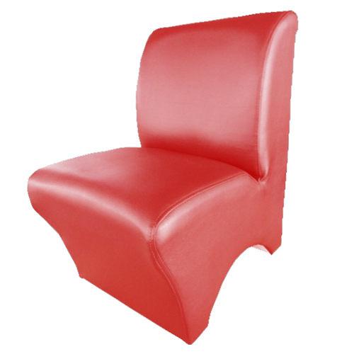 愛樂美 單人小沙發