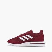 Adidas Run 70s 男款復古運動鞋-NO.EE9751