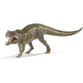 Schleich 史萊奇動物模型 鱷龍_ SH15018