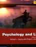 二手書R2YB《Psychology and Life 19e》2010-Ger