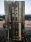 挖寶二手片-0186-正版DVD-影集【紙牌屋 第1+2+3+4+5+6季 系列合售】-(直購價)