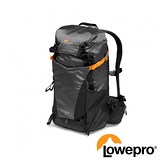 Lowepro 羅普 PhotoSport BP 15L AW III 運動攝影家三代 攝影後背包(灰)-正成公司貨