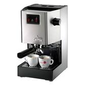金時代書香咖啡義大利GAGGIA CLASSIC專業半自動咖啡機 HG0195