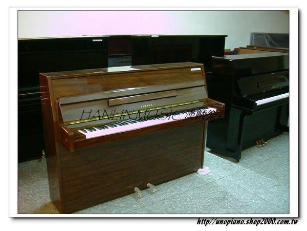 【HLIN漢麟樂器】好評網友推薦-原裝二手中古河合kawai鋼琴-二手中古鋼琴中心