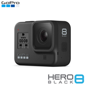 【EC數位】GoPro HERO 8 Black 運動攝影機 假日組合 CHDRB-801 防水 觸控變焦 攝影