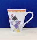 【震撼精品百貨】白雪公主七矮人_Snow White~白雪公主馬克杯-親吻蘋果#27895