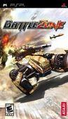 PSP Battlezone 終極戰區(美版代購)