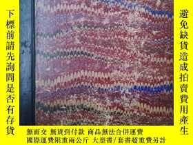 二手書博民逛書店英文原版狄更斯《呼嘯山莊》BLEAK罕見HOUSE BY CHA