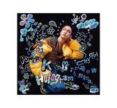 KEY Hologram LIMITED EDITION 豪華盤 CD附DVD 免運 (購潮8)