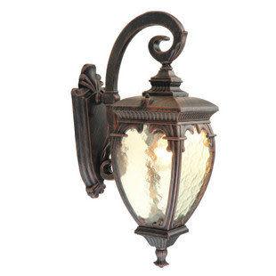 【亨萊特品牌燈飾】小蜻蜓田園意境庭院