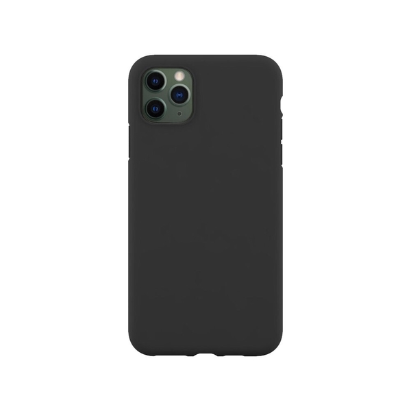 【A Shop】UNIU - Si 防摔矽膠殼 for iPhone 11 Pro / 11 Pro Max