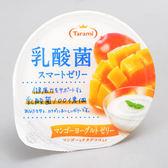 日本Tarami乳酸菌果凍 芒果 190g (賞味期限:2018.10.29)