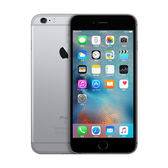 全新  Apple iPhone 6s Plus 5.5吋 128GB
